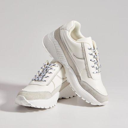 Nike AIR MAX 90 LTR (PS) 833414 100