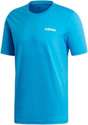 Craft Koszulka męska Polo Shirt Pique Classic zielona r. S