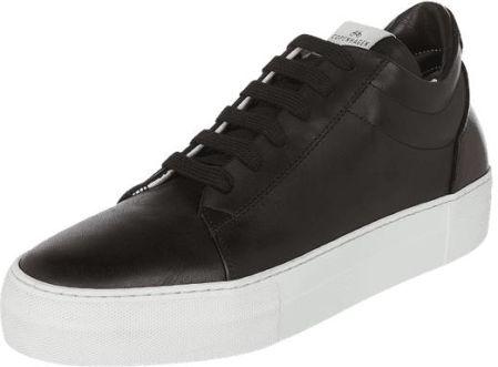37 13 Buty Damskie Adidas Campus BY9580 Czarne Ceny i opinie Ceneo.pl
