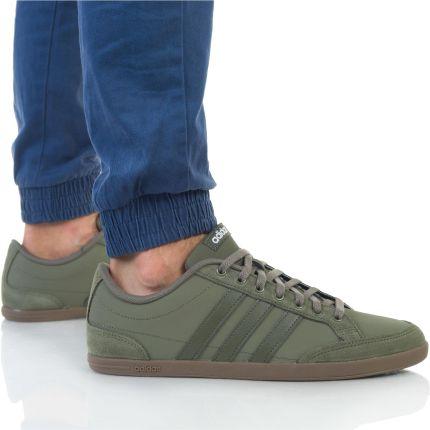 Buty męskie Adidas Hard Court Q34292 r.41 Ceny i opinie