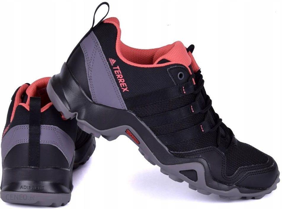 Buty adidas terrex ax2r damskie r.40 i inne Zdjęcie na