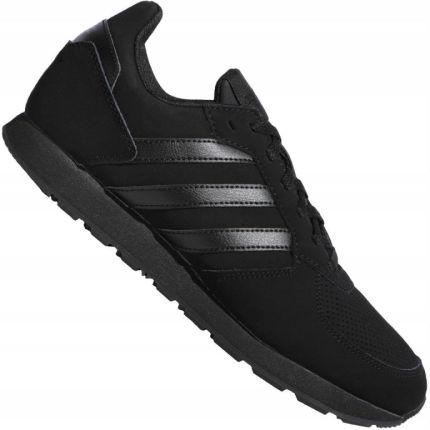 Buty adidas powerlift.3.1 CQ1772 r. 40 23 Ceny i opinie