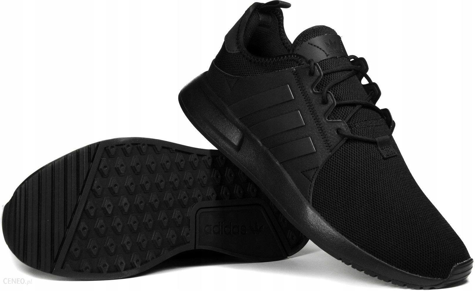 41 13 Buty M?skie Adidas X_plr CQ2405 Czarne Ceny i opinie Ceneo.pl