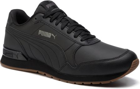 Buty ST Runner v2 Full L Puma Black CAST 365277_08
