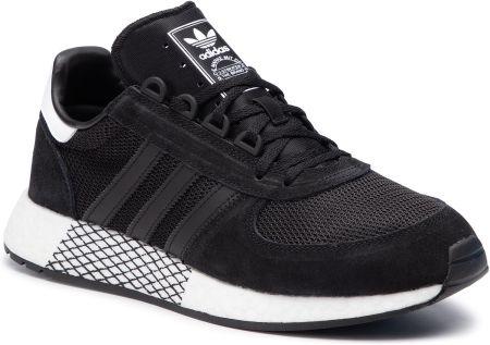 Buty adidas X_Plr Snkrboot CQ2427 CarbonCblackFtwwht