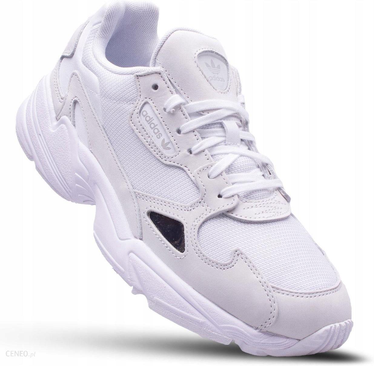 Buty damskie adidas Stan Smith AQ6272 białe 37 13 Ceny i opinie Ceneo.pl