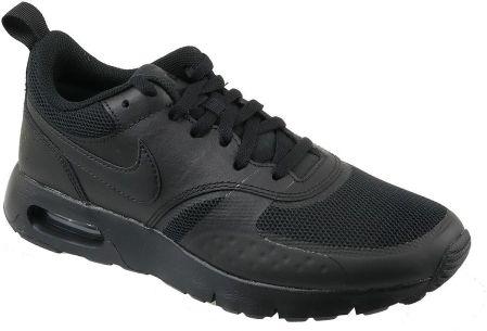 Nike Air Max Vision SE Ceny i opinie Ceneo.pl