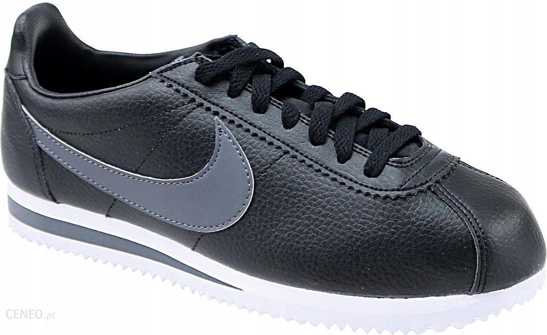 Nike, Buty sportowe męskie, Cortez, rozmiar 43 Nike | Moda