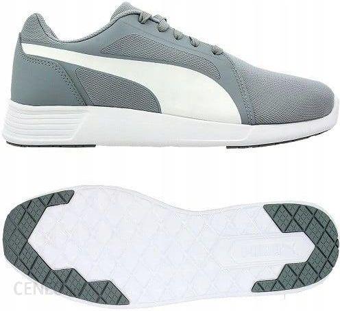 Buty Puma Whirlwind 36378702 r 44.5 Ceny i opinie Ceneo.pl
