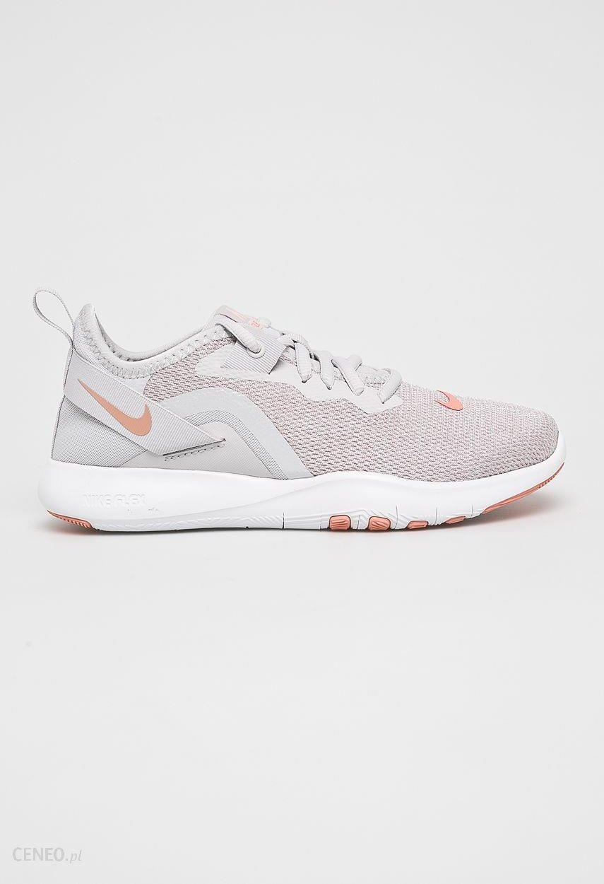 Nike Buty Flex Trainer 9