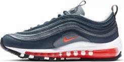 Nike Air Max 97 GS 921522 405 Ceny i opinie Ceneo.pl