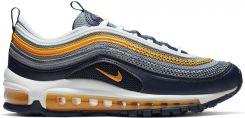 Nike W Air Max 97 (921733 802) Ceny i opinie Ceneo.pl