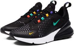Nike W Air Max 270 (AH6789 023) Ceny i opinie Ceneo.pl