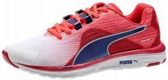 Buty Puma Faas 500 V4 18752601 r 37 Ceny i opinie Ceneo.pl