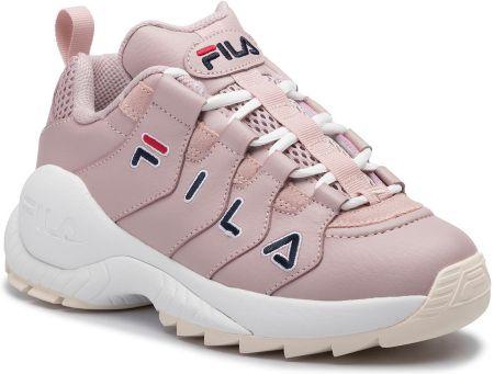 Buty adidas Deerupt Runner W EE5773 FlaoraCblackCblack