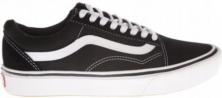 Vans Comfycush Old Skool Vne Black r.41 Ceny i opinie