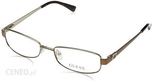 Guess GU2569 C53