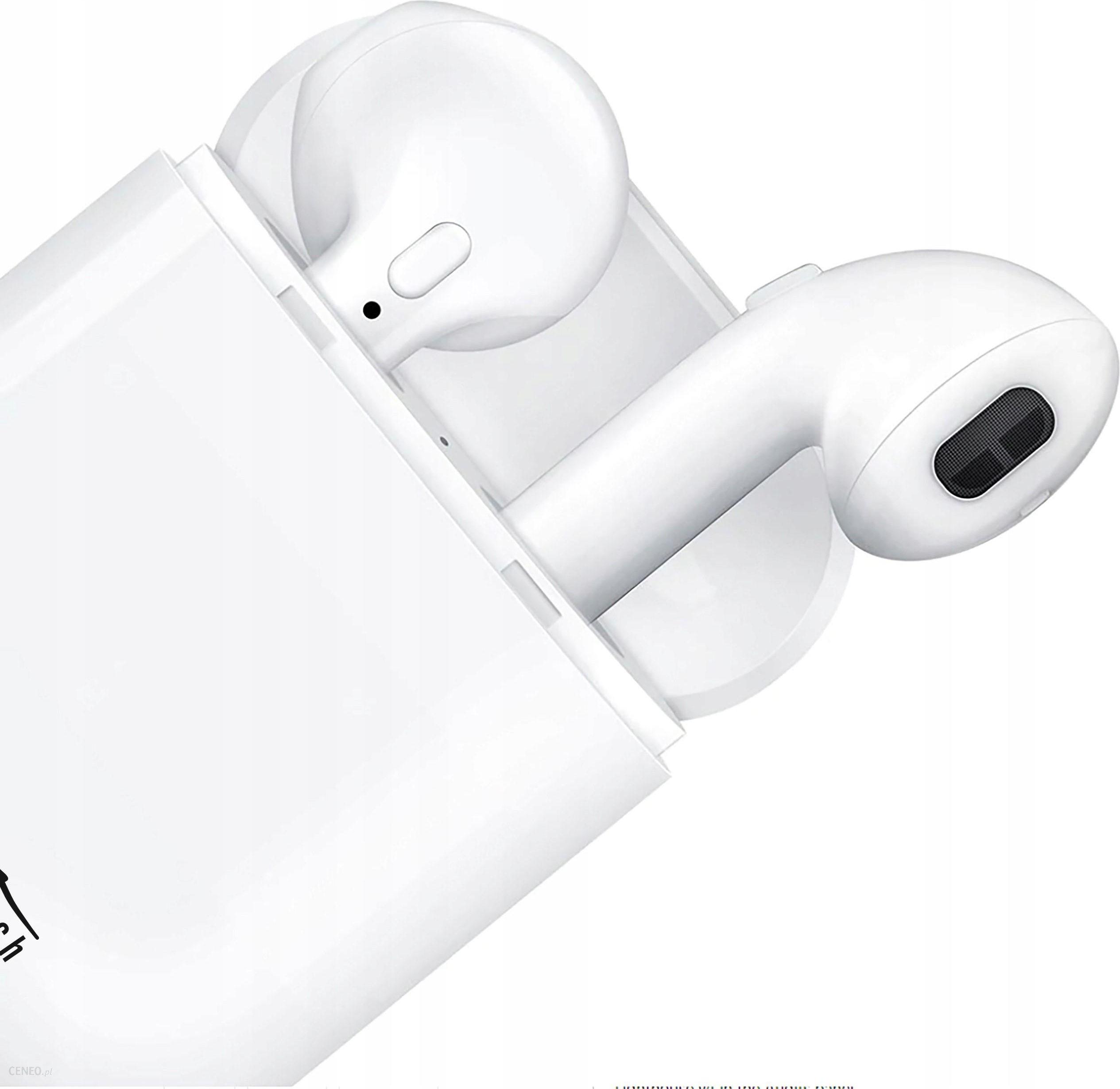 Media-Tech MT3593 Biały