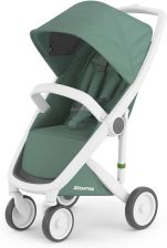 Greentom Upp Classic White Sage Spacerowy