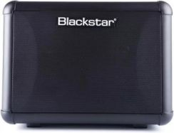 Blackstar Super Fly Bt - Combo Gitarowe