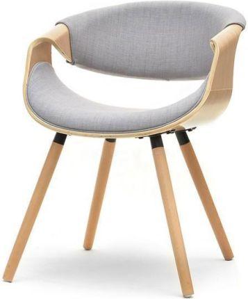 Krzesła Do Kuchni Agata Meble Oferty 2019 Na Ceneopl