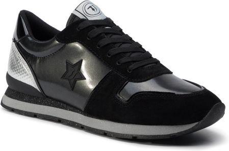 Buty adidas Tubular Shadow CG4562 CblackFtwwhtCblack