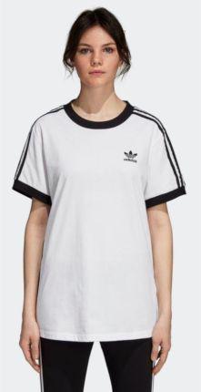Bluzka Adidas 3 Stripes fashionpolska.pl