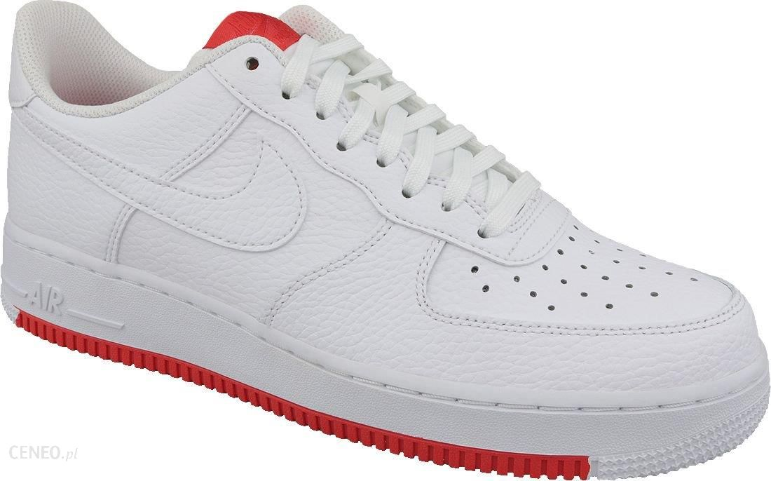 OFF White x Nike Air Force 1 Mca Ceny i opinie Ceneo.pl