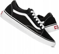 wysoka jakość Promocja Vans czarnyLeopard Fur Vans Sk8 Hi