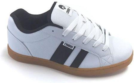 Buty adidas powerlift.3.1 BA8018 r. 46 23 Ceny i opinie