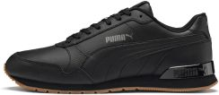 Buty ST Runner v2 Full L Puma Black-CAST - 365277_08
