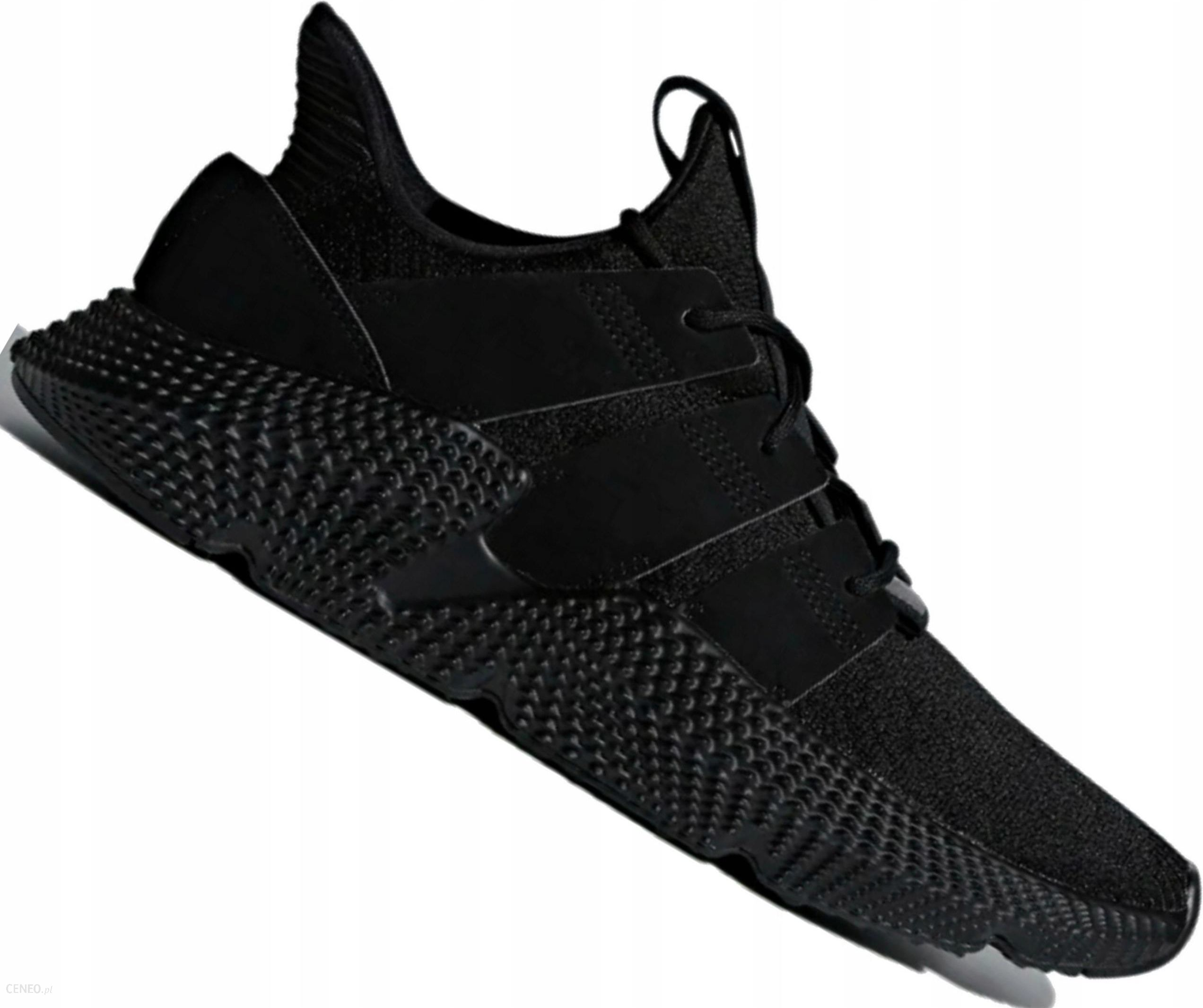 Buty Adidas Originals Prophere B37453 Oryginalne Ceny i opinie Ceneo.pl