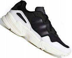 Buty Adidas Originals YUNG 96 F97177 Oryginalne Ceny i opinie Ceneo.pl