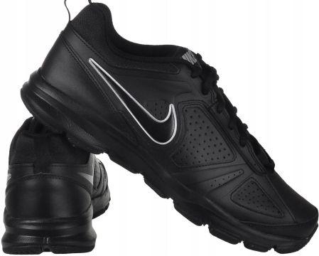 Nike Zoom Train 852438 014 Buty Męskie r.45 Ceny i opinie