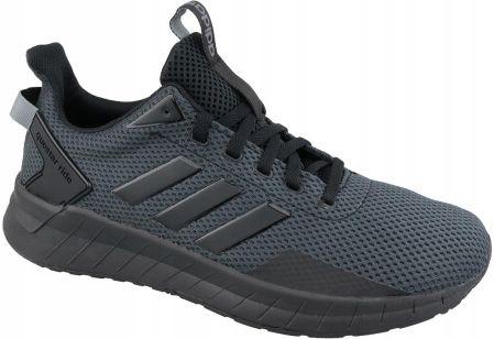 Adidas Terrex Two Continental BC0500 Buty Męskie Ceny i