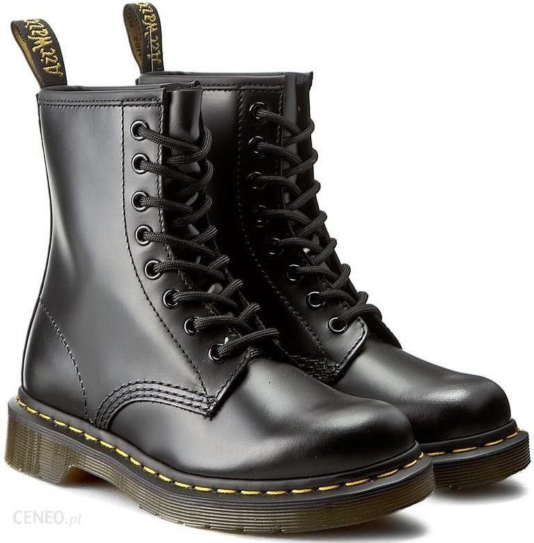 trampki buty jesienne niesamowita cena Dr. Martens 1460 Martensy Klasyczne Dostawa 24H - Ceny i opinie - Ceneo.pl