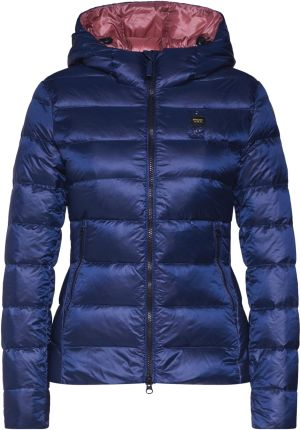 79231d8496c1e6 Polo Ralph Lauren Kurtka puchowa collection navy - Ceny i opinie ...