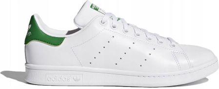 Buty adidas Buty Originals x TfL Continental 80 Ceny i