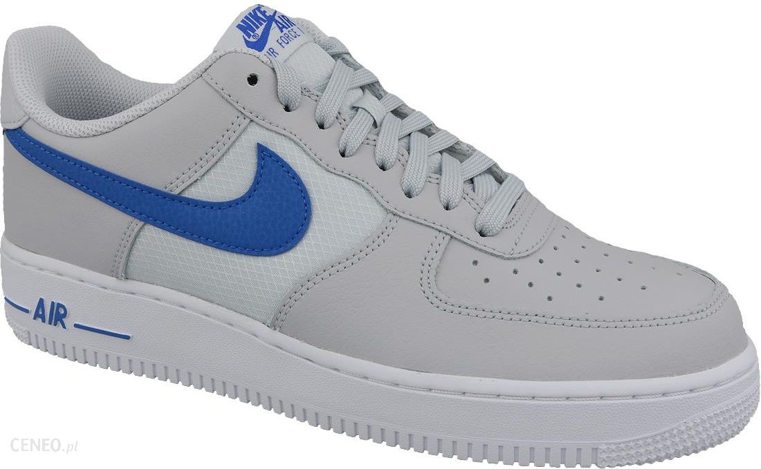 Buty Nike Męskie Air Force 1 '07 LV8 CD1516 001 Ceny i opinie Ceneo.pl