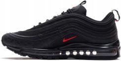 Buty Nike Air Max 97 Reflective AR4259 001 r.39 Ceny i