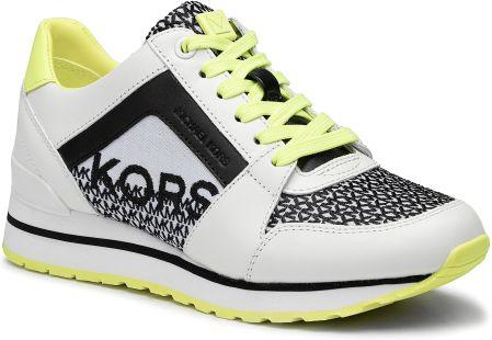 38 Buty Adidas Altarun CM8578 Białe Damskie Ceny i opinie Ceneo.pl