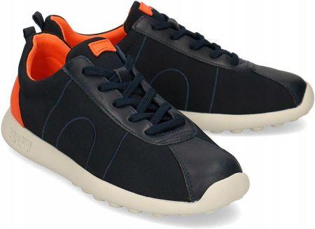 Skechers Hypno Flash 2.0 Sneakersy Dziecięce 90585LCCRD