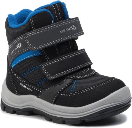 Sklep allegro.pl Buty zimowe dla dzieci Adidas Ceneo.pl