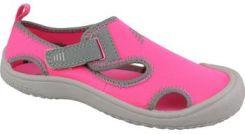Sandały sportowe Dziecko New Balance Sandal K K2031GRP