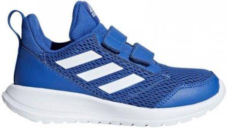 Adidas buty sportowe dziecięce dla dzieci r.30 Ceny i