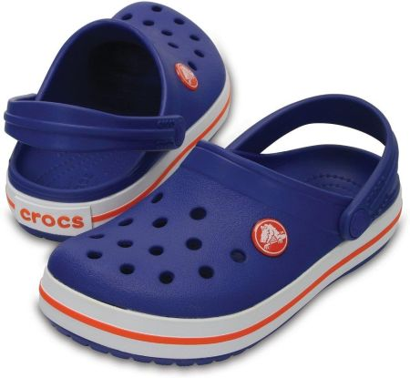 oferować rabaty sprzedawca hurtowy Kod kuponu Klapki Crocs Classic Kids C4/5 19-21 długość wkładki 11,5-12 ...