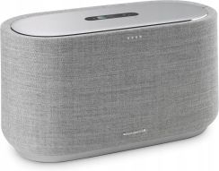 Harman Kardon Citation 500 Szary