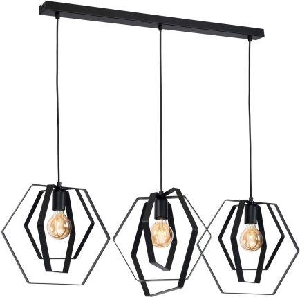 Lampy Sufitowe Luminex Ceneopl