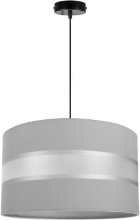 Lampy Sufitowe Wiszące Pojedyncze Ceny I Opinie Oferty