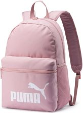 Kod kuponu nowy styl życia buty temperamentu Puma Tornistry plecaki i torby szkolne - Ceneo.pl